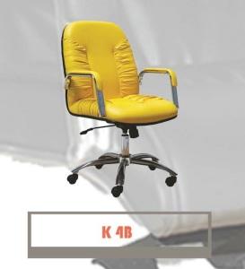 K4-B-273x300