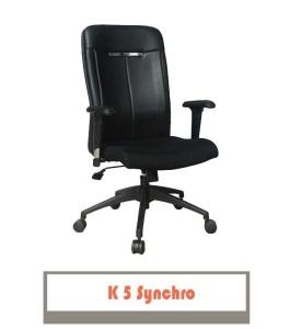 K5-SYNCHRO-265x300