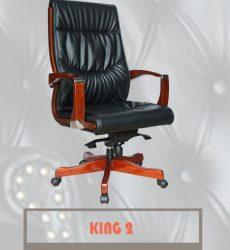 KING-2