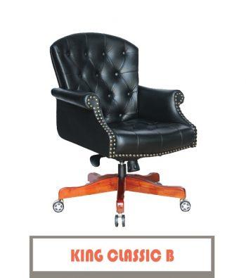 KING-CLASIC-B-CPT