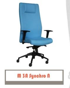 M3A-SYNCHRO-N-239x300