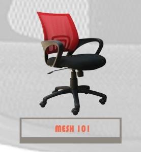 MESH-101 c -277x300