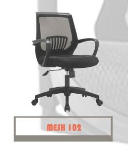 MESH-102-254x300