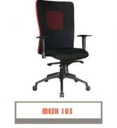 MESH-103 CPT N-255x300