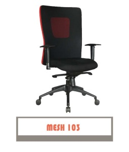 MESH-103 TC-255x300