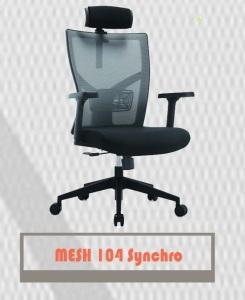 MESH-104-SYNCHRO-245x300