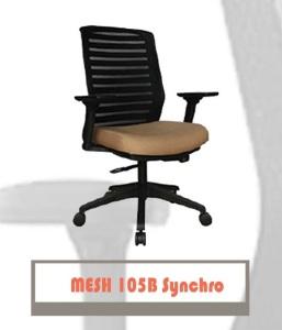 MESH-105-B-SYNCHRO-257x300