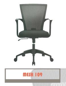 MESH-109-232x300