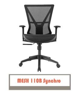 MESH-110-B-SYNCHRO-268x300