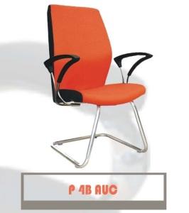 P4B-AUC-266x300