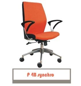 P4B-SYNCHRO-282x300