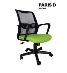 UNO-PARIS-D