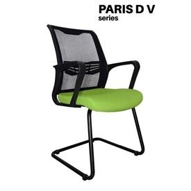 UNO-PARIS-D-V