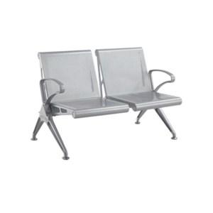 jual-kursi-tunggu-donati-absolute-2-murah-300x300
