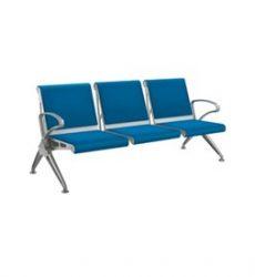 jual-kursi-tunggu-donati-absolute-3-f-murah