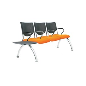 jual-kursi-tunggu-donati-lc-13-at-murah-300x300