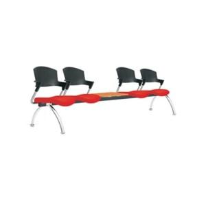 jual-kursi-tunggu-donati-lc-24-t-murah-300x300