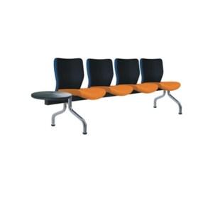 jual-kursi-tunggu-kantor-donati-p-4-es-t--300x300