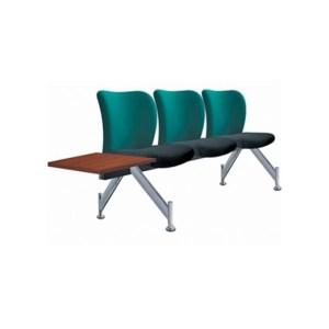 jual-kursi-tunggu-kantor-donati-pe-3-t--300x300 (1)