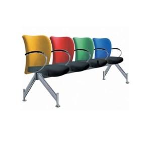 jual-kursi-tunggu-kantor-donati-pe-4-a-300x300