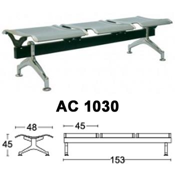 kursi-tunggu-chairman-type-ac-1030
