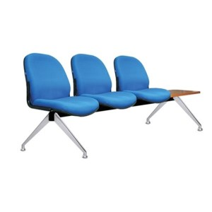 kursi-tunggu-kantor-indachi-d-103-t-oscarfabric-20754_521-300x300