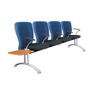 kursi-tunggu-kantor-indachi-d-304-at-oscarfabric-15375_521-300x300