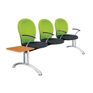 kursi-tunggu-kantor-indachi-d-403-at-oscarfabric-15377_521-300x300