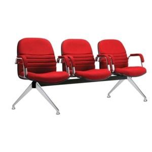 kursi-tunggu-kantor-indachi-d-801-v3-oscarfabric-15391_521-300x300