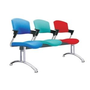 kursi-tunggu-kantor-indachi-ps-73-f-oscarfabric-20761_521-300x300