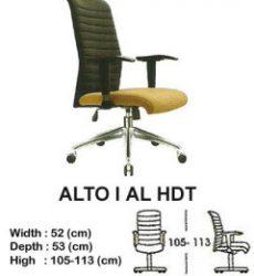 kursi-director-manager-indachi-alto-I-al-hdt-240x300