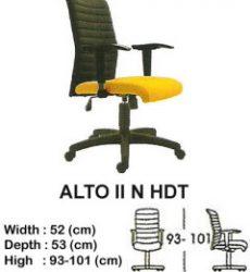 kursi-director-manager-indachi-alto-II-n-hdt-240x300
