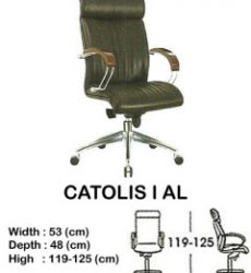 kursi-director-manager-indachi-catolis-I-al-240x300 (1)