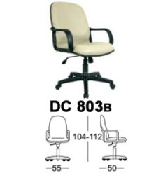 kursi-direktur-chairman-type-dc-803b-300x300