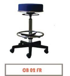 CB-02-FR-249x300