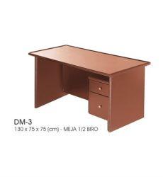 INDACHI-DM-3