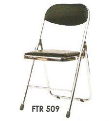 Kursi-Lipat-Futura-FTR-509