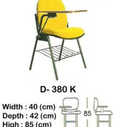 kursi-kuliah-indachi-type-d-380-k-240x300