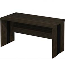 manara-furniture-MD-1475