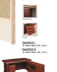 Davico-198x300