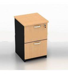 Filing Cabinet Modera EFC 2402