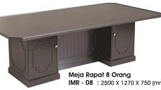 IMR-08-300x128