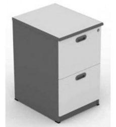 filing cabinet modera fc 682