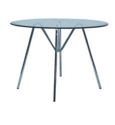 Coffe Table Aveda SALSA CT