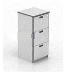 Filing Cabinet Modera FC 683