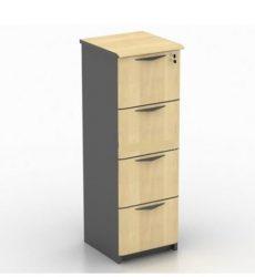 Filing Cabinet Modera SFC 7404