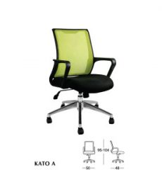 KATO-A-300x300