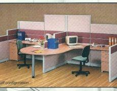 Partisi-Kantor-6-300x180