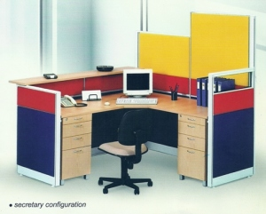 Partisi-Kantor-8-300x241