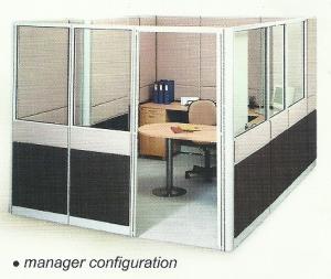 Partisi-Kantor-9-300x253